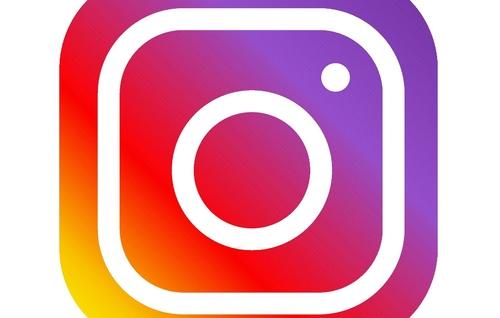 Des Instagrammeurs vont faire la promotion du département de l'Eure