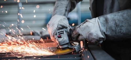 Eure : partez à la découverte de l'industrie et de ses métiers