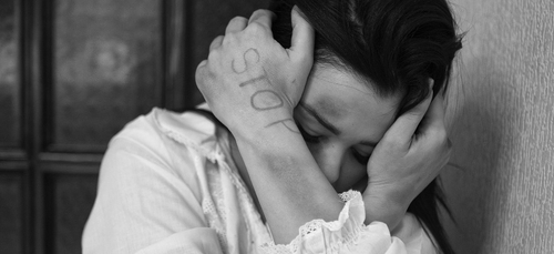 Eure : lancement de la campagne stop au harcèlement de rue