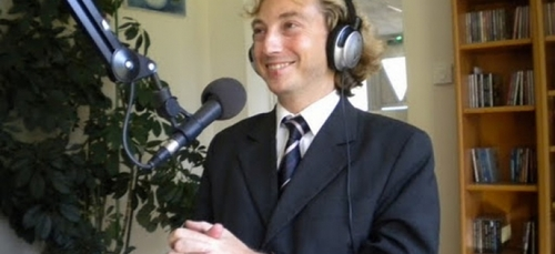 27 Octobre 2011 - Martial Debriffe