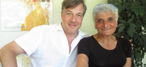 25 juin 2014 - Marc Marschall