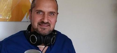 7 septembre 2015 - Francesco Denaro