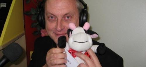 10 Novembre 2006 - Thomas Kieffer