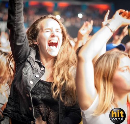 Prog' 2019 du festival estival de Trélazé