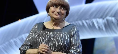 Agnès Varda décédée : obsèques ce mardi