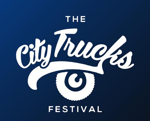 La fin de City Trucks...