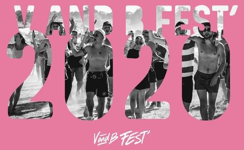 Le V&B Fest' 2020 fixé du 11 au 13 septembre