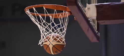 Carton plein pour nos clubs de basket