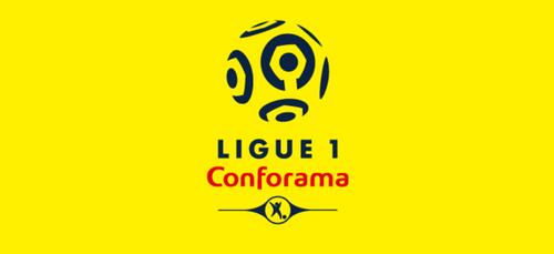 Seul Rennes a perdu ce week-end