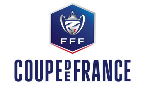 CDF : Lorient-Paris en 16e de finale !