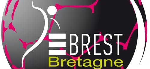 Les rebelles de Brest font match nul en Hongrie