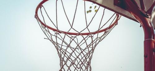 ça joue ce soir en basket !