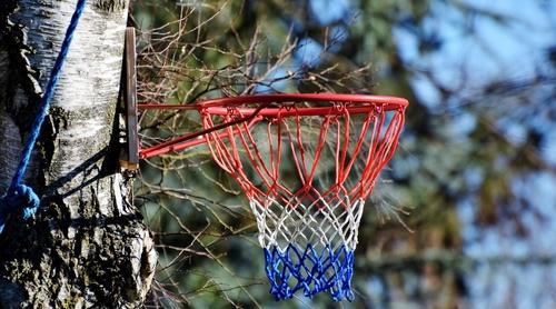 Basket, la France bat le Monténégro en Vendée