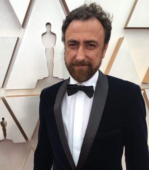 Après les Oscars, le nantais Yves Piat aux César
