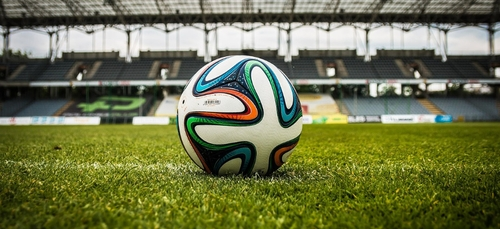 Derby Brest-Angers avec Santamaria