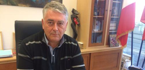 LNB : le maire de Cholet veut porter plainte
