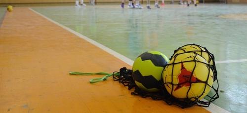 Le handball dans l'attente après les annonces de Macron