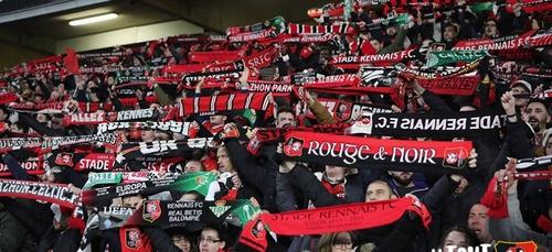 Ligue des Champions : Rennes éliminé par Chelsea
