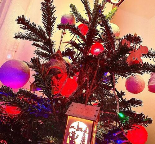 Un couvre-feu démarre aujourd'hui, mais pas à Noël