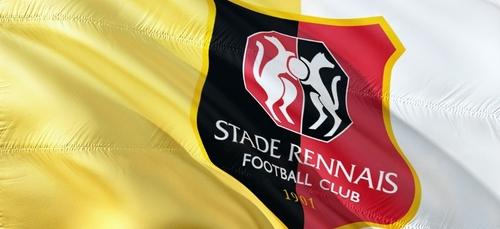 Derby breton pour Rennes et Lorient
