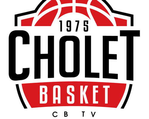 Cholet Basket retrouve Chris Horton, face à Minsk