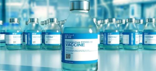 Valneva va commercialiser un vaccin anti-COVID, pour le Royaume-Uni...
