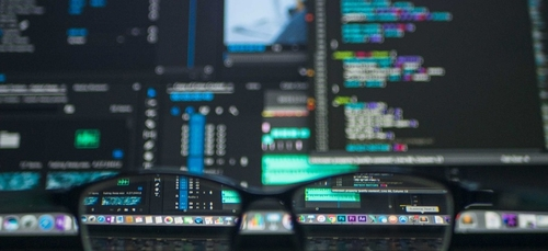 Dupont de Ligonnès : la traque des cyber-enquêteurs