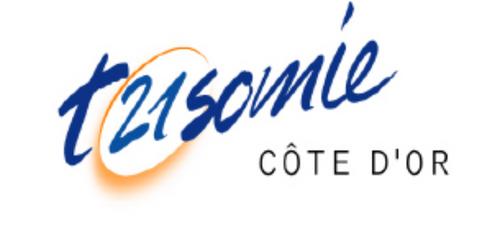 Journée Nationale de la Trisomie 21: Dimanche 19 Novembre 2017...