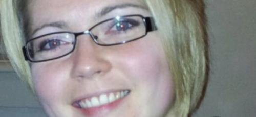 Joggeuse disparue en Haute-Saône: Les enquêteurs ne sont pas en...