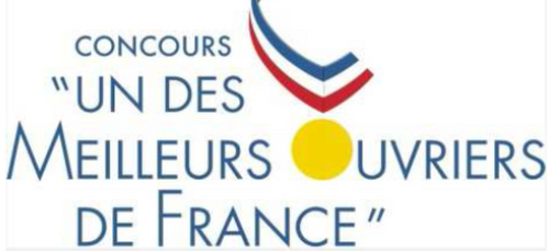 Concours « Un des Meilleurs Ouvriers de France » : la valorisation...