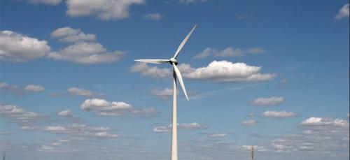 PORTES OUVERTES CHEZ BOURGOGNE ENERGIES RENOUVELABLES