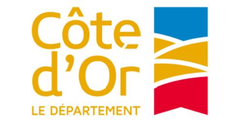 """Pas de hausse des impôts en 2018 en Côte-d'Or… «à priori"""""""