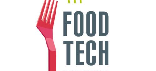 La FoodTech dijonnaise en direct sur le web!