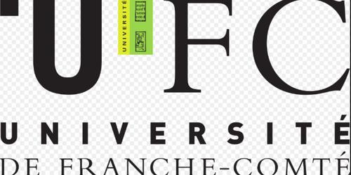 Un cas de tuberculose respiratoire à l'Université de Franche-Comté