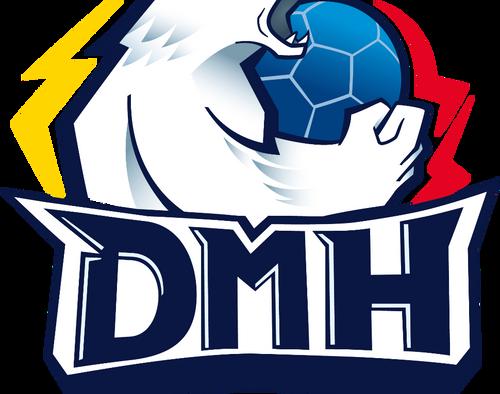 Handball : Dijon opposé ce mercredi soir à Pontault Combault