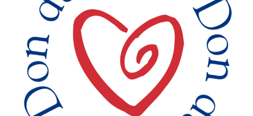Donnez votre sang ce mardi à Longvic