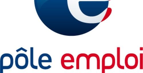 Légère baisse du chômage en Côte d'Or et en Bourgogne en décembre