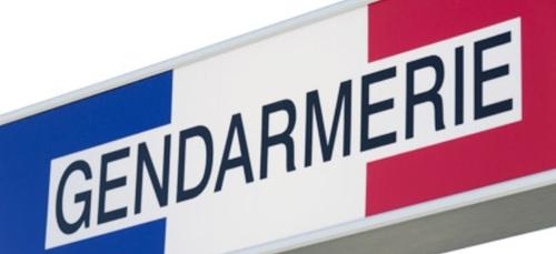 LE GOUVERNEMENT INVESTIT 25,7 MILLIONS D'EUROS POUR L'ECOLE DE...