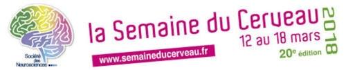 Venez rencontrer ce dimanche à Dijon des chercheurs qui travaillent...