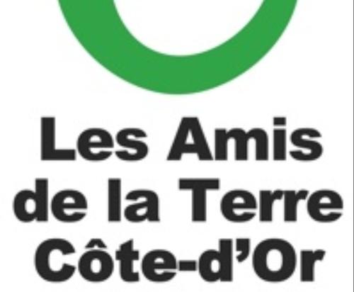 3 organisations appellent à un rassemblement ce samedi matin à Dijon