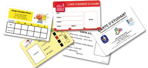 Journée d'action pour l'Education et l'Enseignement ce jeudi à Dijon