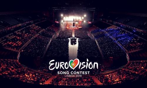 Eurovision 2018 : Madame Monsieur chantera pour « Mercy »