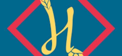 Les Houblonnades nous dévoilent la sélection des 20 brasseurs de...