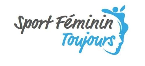 L'opération #Sportféminintoujours donne des « elles » ce week-end