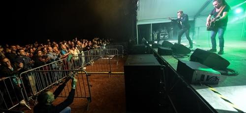 Greg Zlap en concert ce samedi soir à Montbard