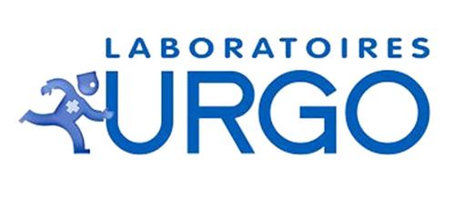 57 millions d'euros pour le site Urgo de Chevigny-Saint-Sauveur