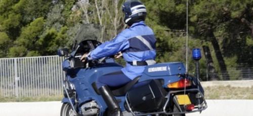 Des « faits à caractère sexuel » à l'école de gendarmerie de Dijon ?