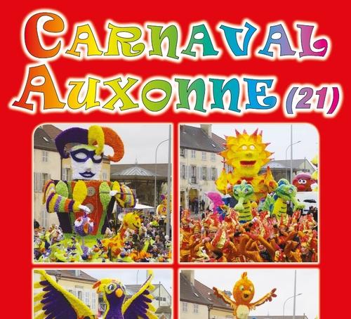 Le carnaval d'Auxonne a tenu toutes ses promesses