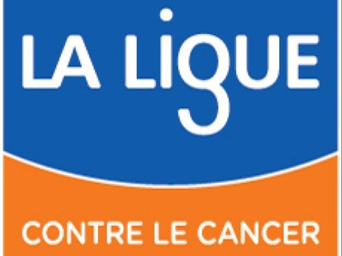 Faites un don pour la recherche contre le cancer du 16 au 25 mars