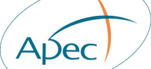 Un nouveau centre APEC à Dijon